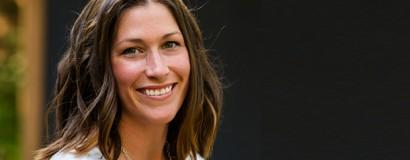 Kristin Adams, RMT