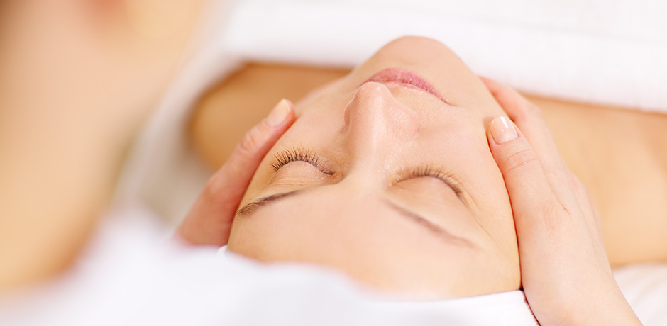 Asian massage handjob gallery free