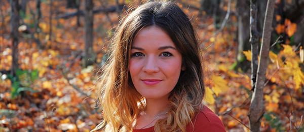 Emma Locke-Branch, RMT