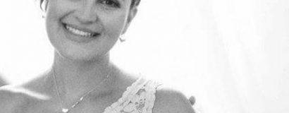 Julie Cuttress RMT